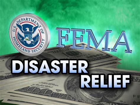 Daster Helo fema disaster assistance deadline today celebcafe org