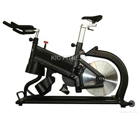 Spinning Bike Sport Hitam Merah 2014 most popular commercial realryder spinning bike k 6800 kic fitness china manufacturer