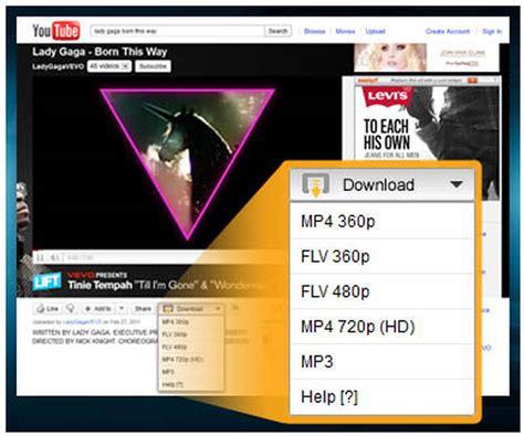 download youtube mp3 plugin internet explorer easy youtube video downloader for chrome 4 1 internet