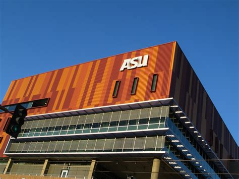 asu school asu cronkite school teams up with news lab to