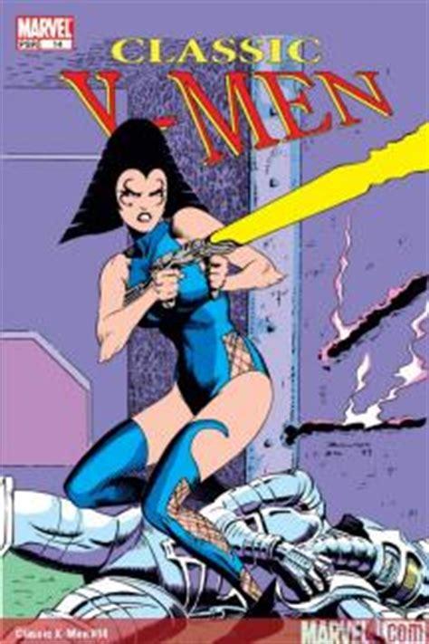 vires in america the vignettes volume 2 books classic 1986 1990 comic books comics