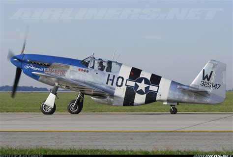 p 51c mustang american p 51c mustang aircraft picture