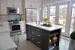 free standing island kitchen units cool pics of freestanding kitchen island with seating