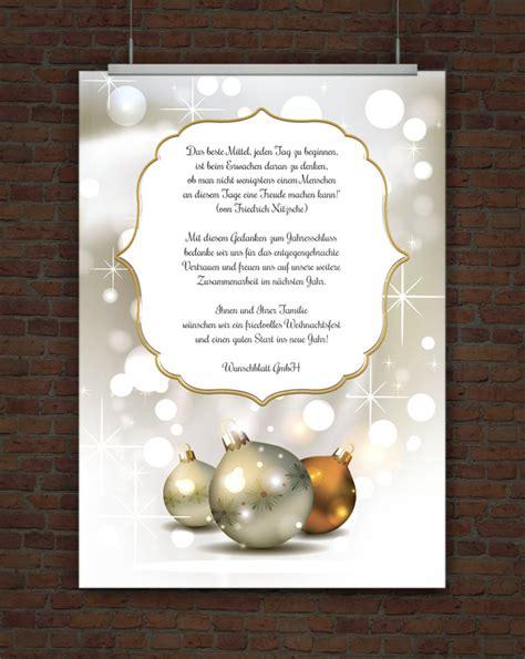 Word Vorlage Weihnachtsbrief drucke selbst vorlage weihnachtsbrief mit mustertext