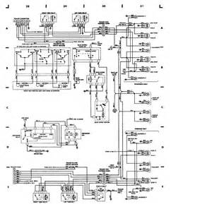 np242 wiring diagram np242 get free image about wiring diagram