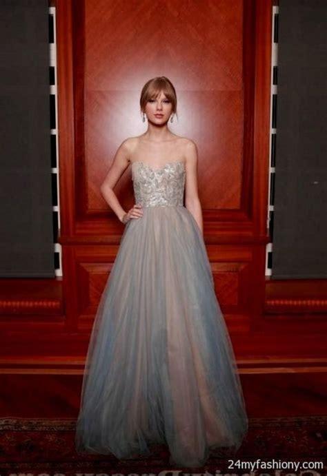taylor swift princess dress taylor swift princess dress 2016 2017 b2b fashion