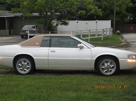 1997 Cadillac Specs by 1997 Cadillac Eldorado Pictures Information And Specs