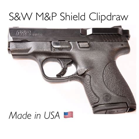 smith and wesson products smith wesson m p shield