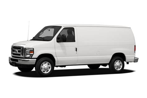 how cars engines work 2011 ford e350 auto manual 2012 ford e 250 information