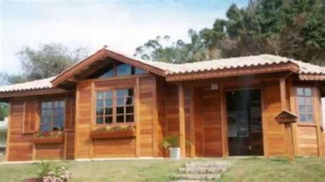 casas de madera economicas precios casas prefabricadas en 193 vila casas de madera baratas