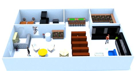software layout ruangan sweet home 3d software gratis untuk desain interior