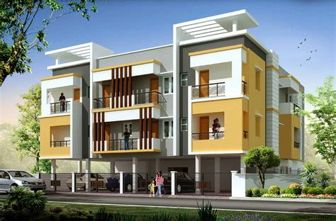 home design building group reviews nila nila tech pranav in mugalivakkam chennai price location map floor plan reviews