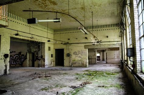 abandoned places around the world 10 creepy abandoned places around the world page 3 of 5