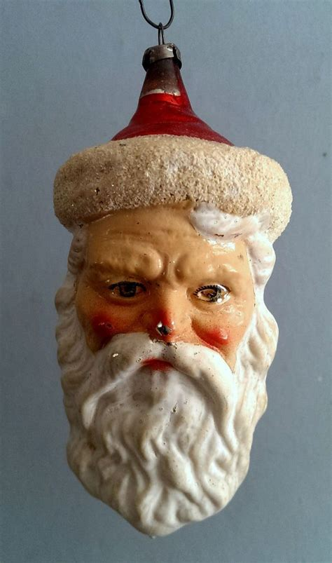 german christmas ornaments in warwick ri best 25 german ornaments ideas on diy kid ornaments sew