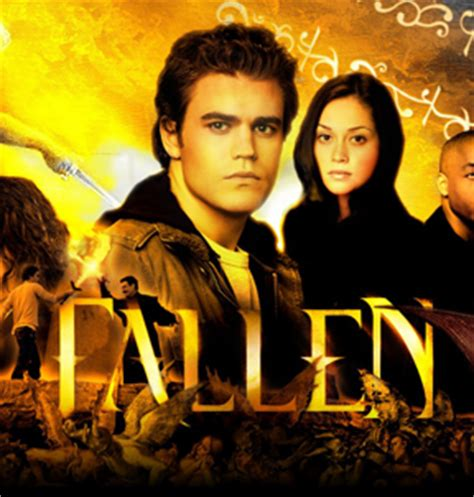 fallen film in streaming le stelle splendenti di sherys streaming fallen angeli
