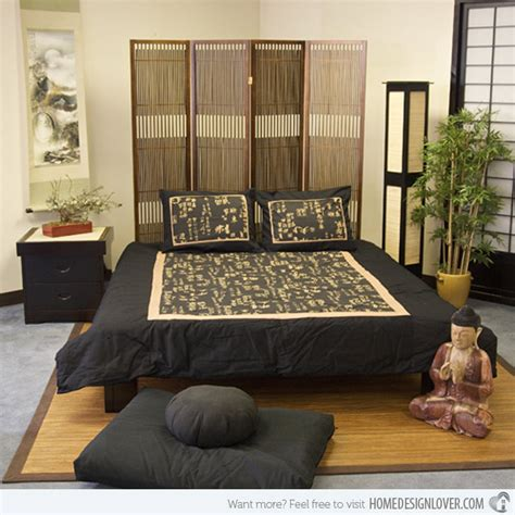 traditional japanese bedroom furniture embrace culture with these 15 lovely japanese bedroom