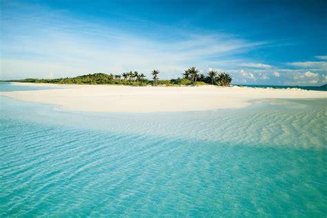 best island resort the world s 22 most islands