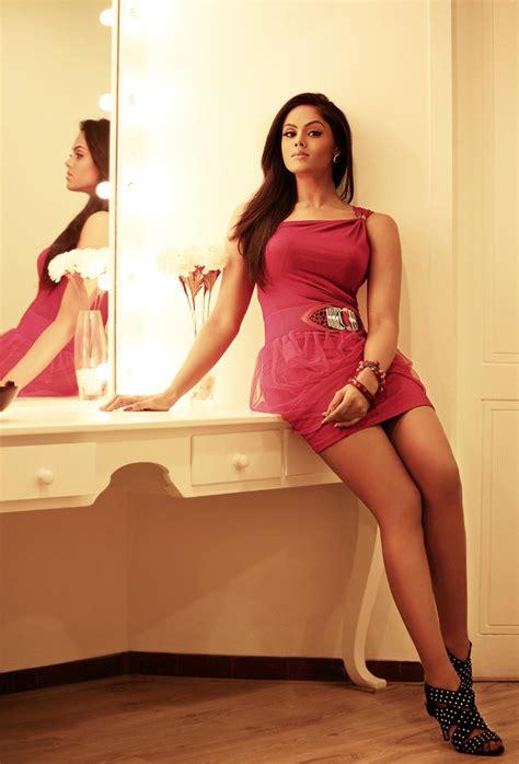 indian short film actress list tanveer hussain list of hot actresses hot actresses