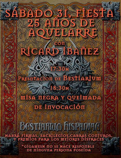 vicio propio spanish edition 6074212538 aquelarredvanced evento en la gigamesh
