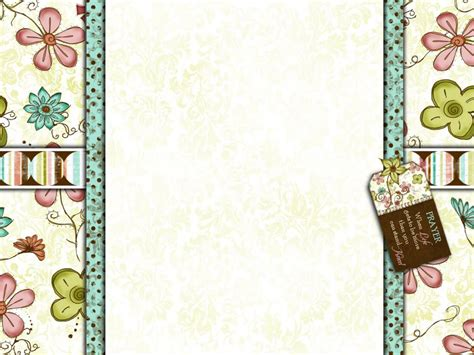 free download mother s day powerpoint backgrounds and