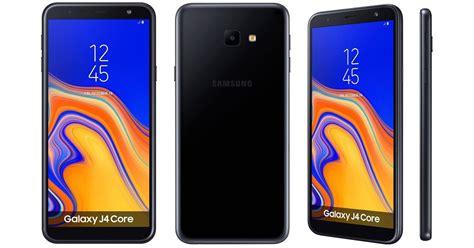 Samsung J6 X Samsung A10 by Retail Brand New Unlocked Samsung Galaxy Models In Stock A10 J6 J4 J4 J2 Prime