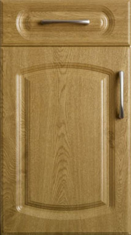 Traditional Kitchen Doors by Traditional Replacement Kitchen Doors
