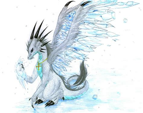 My Pretty Pony Isi 2 Code T Dl1075 the great water