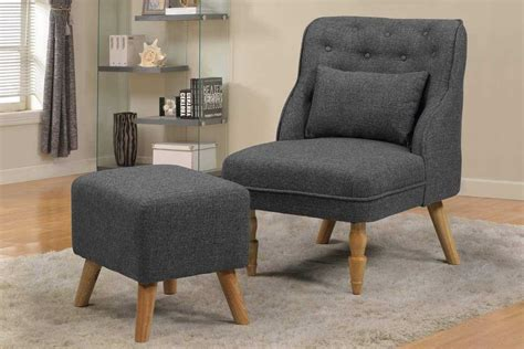 Cheap Occasional Chairs Design Ideas Cheap Accent Chairs 100 Linen Rs Floral Design Ideas Furniture Cheap Accent Chairs