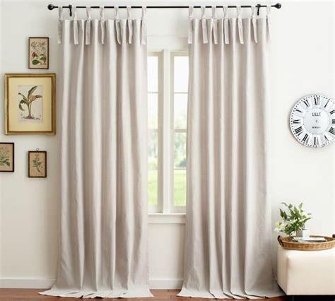 gardinen schals richtig aufhangen gardinen richtig dekorieren pauwnieuws