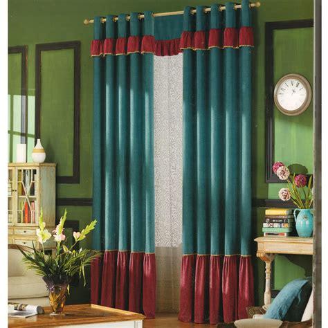 green modern curtains dark green modern curtains curtain design