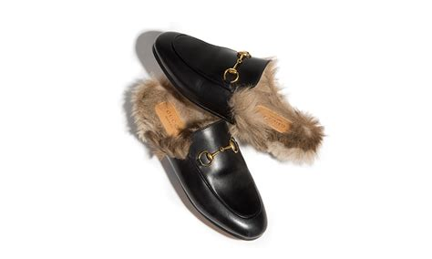 womens gucci loafers sale gucci loafers sale womens 28 images gucci s