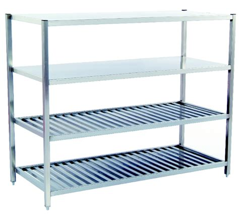 Shelf For Pots And Pans by Storage Shelves For Pots And Pans Fnf Metal