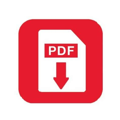 pdf in with pictures simple html to pdf simplehtmltopdf