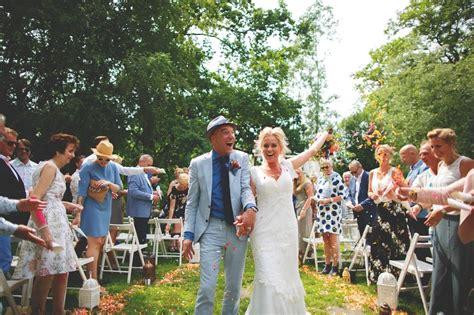bohemian jurk bruiloft gast inspirerende idee 203 n voor je boho bruiloft weddingplanner