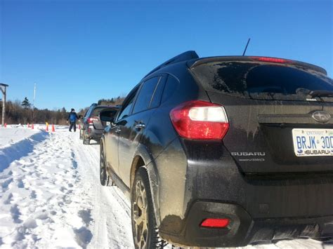subaru outback snow 2015 outback snow performance autos post