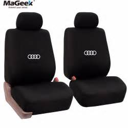 Car Seat Covers For Q3 Free Shipping 1156 Ba15s 5w White Led Rear