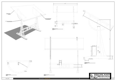 sketchup plugins for woodworkers sketchup plugins woodworking coloring pages