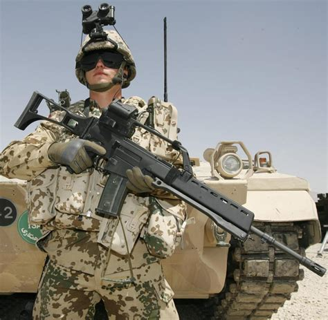 Bewerbung Bundeswehr Wie Lange Bundeswehr In Afghanistan Auch Die Taliban Haben Gelernt Menschen Zu Versorgen Welt