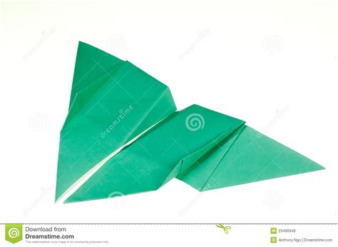 origami japanese paper folding web page origami paper folding butterfly royalty free stock images