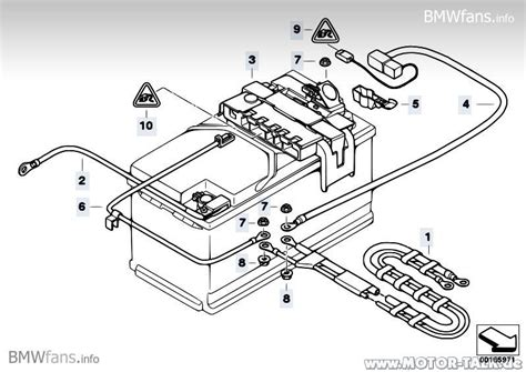 Bmw 1er Batterie Wo by Bmw 1er Batterie Heckdeckel 246 Ffnen Bmw 1er E81 E82