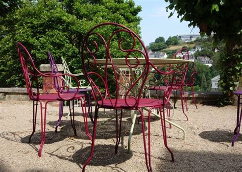 patio morlaix morlaix house self catering home with garden in