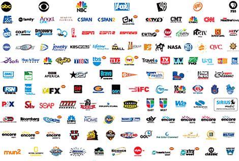 Tv Berlangganan Termurah daftar tv prabayar berlangganan terbaik di indonesia