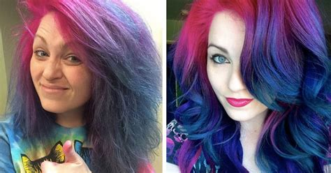 are people still having scene hair in 2015 hairstylist reveals the truth behind other people s