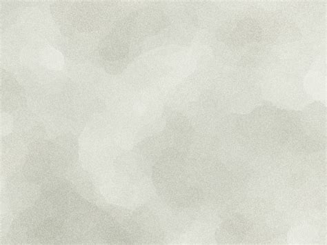 texture templates for photoshop photoshop a paper texture from scratch then create a