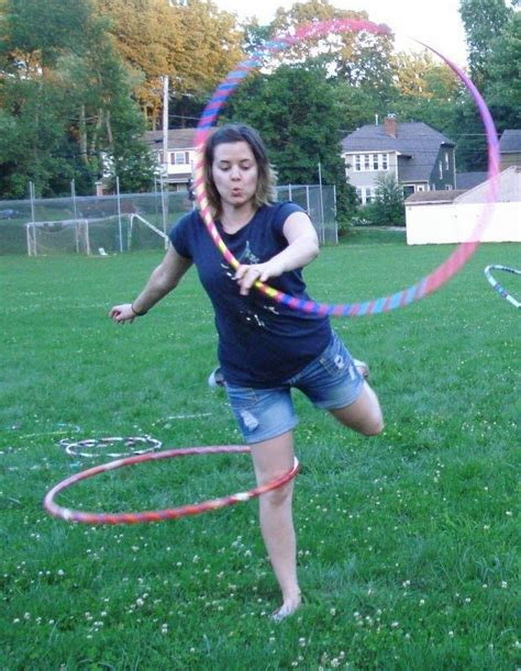tutorial hula dance 114 best images about self expression hooping on pinterest