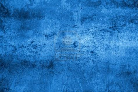 blue textured background blue textured background www imgkid the image kid