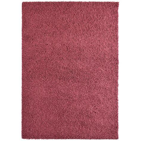 custom shag rugs lanart rug custom shag 4 ft x 6 ft indoor area rug custshag4x6rg the home depot
