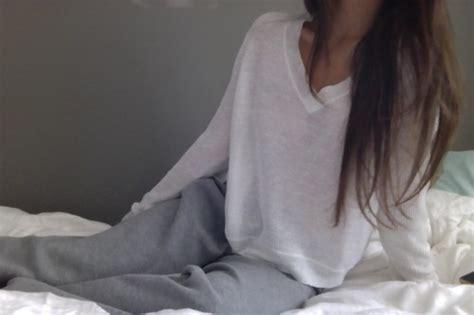 Lash 26mm Dress To Impress sweatpants hair why you shouldn t dress to impress