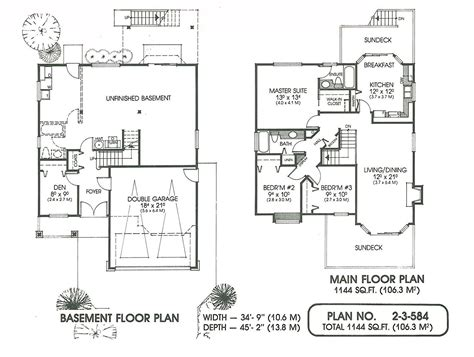 house plans books jenish house plan books house design plans