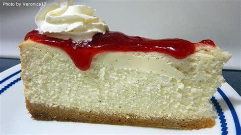 image gallery healthy dessert recipes